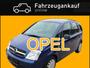 Fahrzeugankauf online - bundesweit