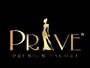 Escort Frankfurt - Prive Agency