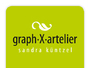 graphXartelier Sandra Küntzel