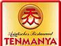 Asia Restaurant Tenmanya