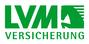 Hendrik Krause LVM Versicherung für Dresden