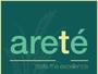 Areté - Reis Importeur & Distributor