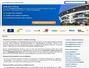 Gebäudeversicherung - Vergleich Anbieter