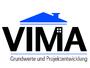 VIMA Grundwerte und Projektentwicklung e.K