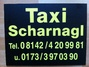 Taxi Olching
