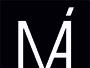 MIA Aesthetics | The Beauty Company for Skin & Body