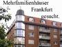 Mehrfamilienhäuser in Frankfurt und Offenbach ges.