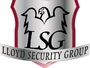 LLOYD SECURITY GROUP LSG