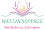 Wellnessperle Beate Jones-Schaurer