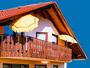 Gästehaus Claudia, Ferienwohnungen