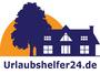 Urlaubshelfer 24 - professionelle Hausbetreuung
