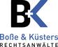 Boße & Küsters Rechtsanwälte