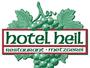 Hotel Heil an der Mosel