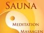 Die Sauna im Viertel - Ayurveda Massage