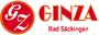 Chinarestaurant Ginza