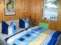 Monis gemütliche Ferienwohnungen am Rennsteig