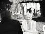 Hochzeitsfotograf und Film Bewegte Momente