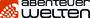 Abenteuerwelten I Trends Intelligente Incentives GmbH + Co.KG