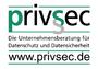 PrivSec - Unternehmensberatung f. Datenschutz u. Datensicherheit