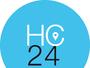 1. Mitwohnzentrale Dresden / hc24