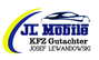 JL-Mobile Kfz Sachverständiger Büro Lewandowski