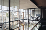 move elevator GmbH & Co. KG
