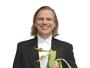 Comedykellner verstecktes Theater für Geburtstag, Hochzeit Weihnacht