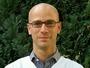 Praxis für Osteopathie Holger Fabian