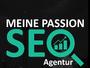 Meine Passion - SEO Agentur