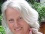 Almut Cramer - Praxis für Psychotherapie