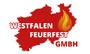 Westfalen Feuerfest GmbH