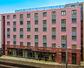 Hampton by Hilton Nuremberg City Centre