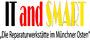 IT and SMART - Handy & Computer Reparatur München