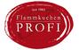 Flammkuchen-Profi GmbH