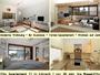 City Apartment 11, Ferienwohnung