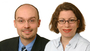 Rechtsanwälte Hecker + Simonis
