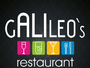 Galileos Restaurant