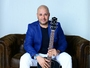Gitarrenlehrer Savio Rego (Gitarrenunterricht in Hamburg)