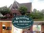 Pension im Heidort