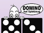 Domino Spielzeug