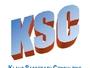 Klaus Sasserath - KSC Klaus Sasserath Consulting