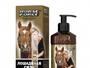 Shampoo Spülung, Horseforce, 500ml
