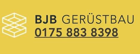 BJB Gerüstbau Lüneburg