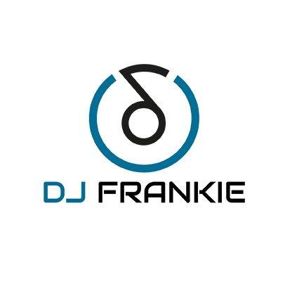 Mobiler Profi DJ Frankie
