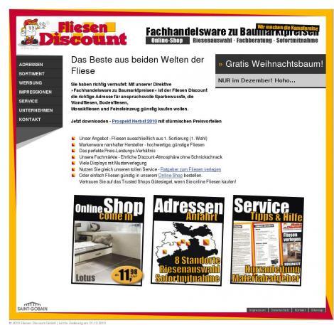 Fliesen Discount Celle Kreisstadt Niedersachsen - Fliesen discount celle