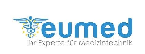 EuMed Medical Handels GmbH