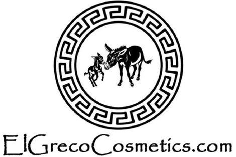 El Greco Handmade Natural Cosmetics