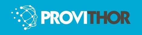 ProviThor B.V.