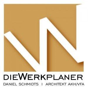 dieWerkplaner | Daniel Schmidts - Architektenbüro Frankfurt