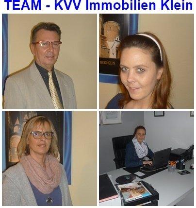 KVV Immobilien Klein